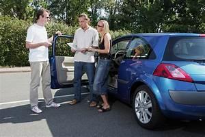 Voiture Occasion Avesnes Sur Helpe : voiture d 39 occasion cinq conseils pour bien acheter discussion sur l 39 automobile auto ~ Gottalentnigeria.com Avis de Voitures
