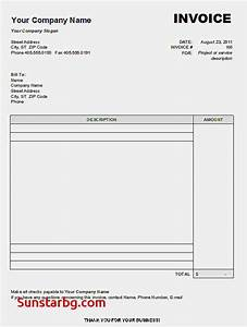 windows invoice template 28 images invoice template With windows invoice template
