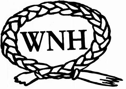 Required Application Ontario Documents Nursing Wikwemikong Identification
