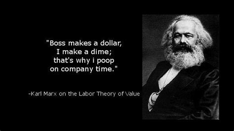 Marxist Memes - marxist memes socialists use humor to battle right wing ideology online people s world