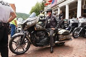 78th Annual Sturgis Motorcycle Rally | Kuryakyn.com