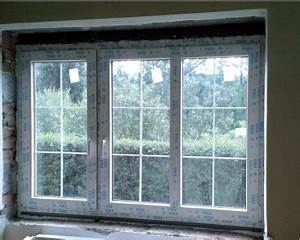 Výměna okna za dveře