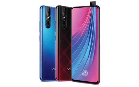 vivo v15 pro price in india full specification features mysmartprice