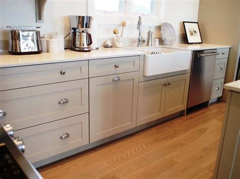 beige cabinets kitchen 25 best ideas about benjamin pashmina on 1567