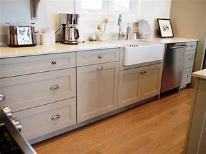 the 25 best benjamin moore pashmina ideas on pinterest With best brand of paint for kitchen cabinets with merry christmas wall art