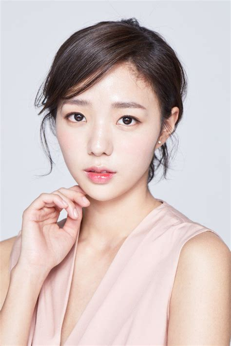Voice from the heart (2016), i am. Chae Soo Bin (채수빈)   Korean actresses, Asian beauty, Actresses