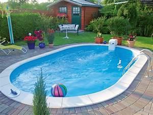 Bauhaus Pool Zubehör : 31 best images about sommer on pinterest feelings weber grill and diana ~ Sanjose-hotels-ca.com Haus und Dekorationen