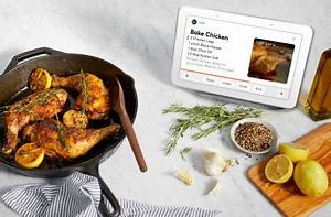 Innit Launches Smart Kitchen Platform on Google Assistant ...