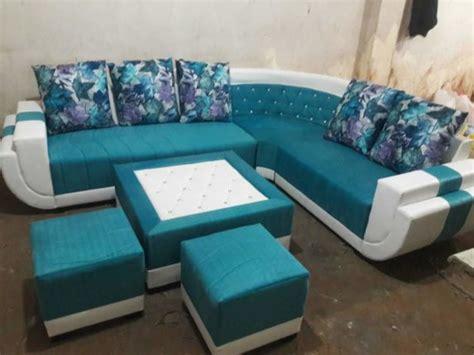 latest sofa design  archives lsdunia