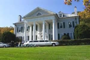 panoramio photo of selma plantation house leesburg va