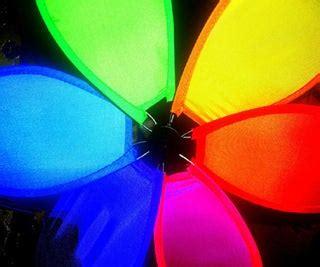 art  color experimental study group mit opencourseware
