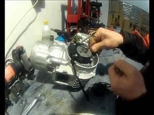 Karting A Moteur : step20 shifter karting engine moteur de karting a boite ~ Melissatoandfro.com Idées de Décoration