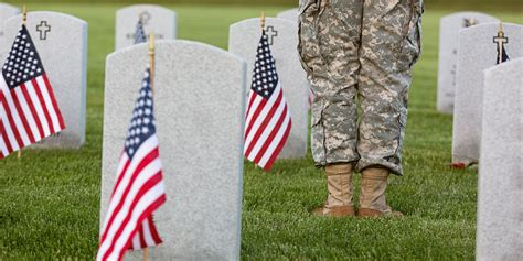 famous memorial day quotes  honor americas fallen