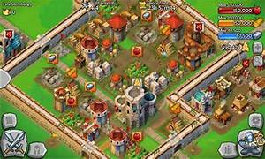 More Xbox Live Age Of Empires Castle Siege Now Available