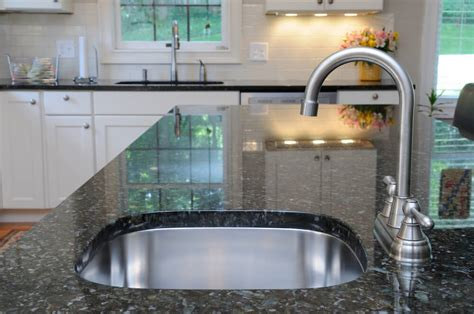 kitchen countertop replacement cost 2019 countertop prices replace countertop cost