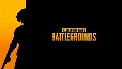 Battlegrounds Pubg Minimal Playerunknowns Wallpapers