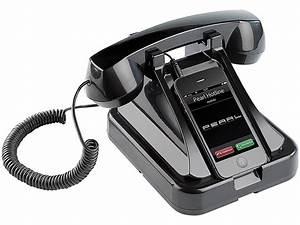 Riesen Wolle Kaufen : telefonst nder mit retro h rer smartphones mobiltelefone telefone zubeh r telefon wolle ~ Orissabook.com Haus und Dekorationen