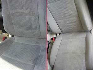 Nettoyage Siège Auto Tissu : maniak auto nettoyage automobile et r novation esth tique ~ Mglfilm.com Idées de Décoration
