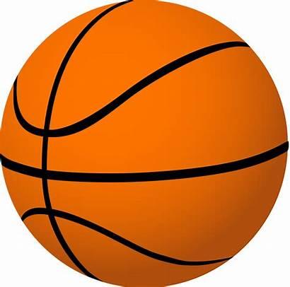 Basketball Clipart Svg Wikipedia