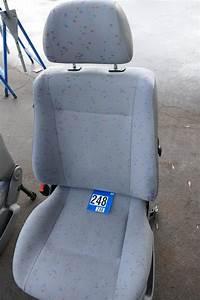 Polo 6n Stoßdämpfer Vorne : vw polo 6n sitz fahrersitz vorne links 3 t rer caddy 9k ~ Jslefanu.com Haus und Dekorationen