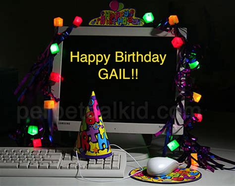 david archuleta happy birthday gail birthday wishes