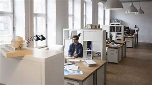 Effektives Arbeiten Im Büro : gro raumb ros wie sch tze ich meine privatsph re im b ro welt der wunder tv ~ Bigdaddyawards.com Haus und Dekorationen