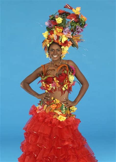 traje tipico de jamaica hombre y mujer galeria de de