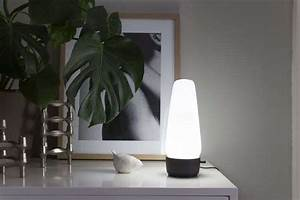 Smart Home Open Source : covi by senic is a stylish smart home hub geeky gadgets ~ Lizthompson.info Haus und Dekorationen