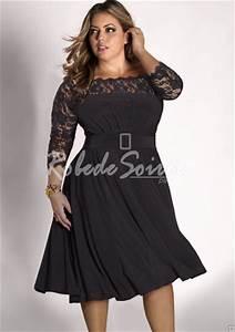 robe de soiree grande taille plus la taille des robes du With robe de soirée taille 48