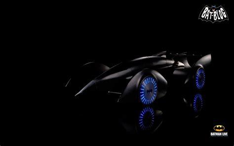 Batman Animated Wallpaper Desktop - batman live wallpaper moving bats wallpapersafari