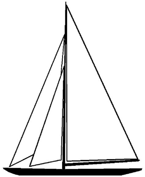 Big Boat Coloring Pages by Coloring Pictures Of Big Boats Coloring Pages