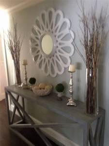 Long hallway, Hallways and Mirror on Pinterest