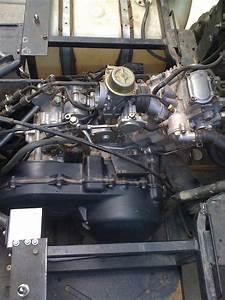 Rhino Motor 660   Front Diff - Yamaha Rhino Forum