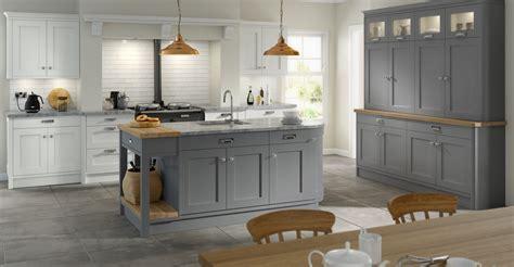kitchen design  installation  carmarthenshire