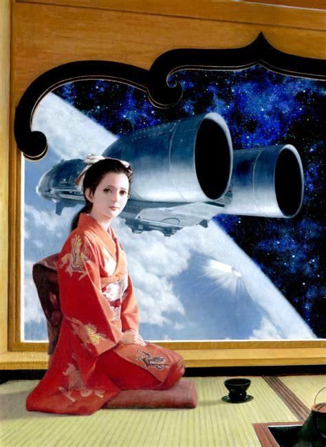 nippon  art show
