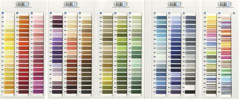 color ways plush home barbacci thread colorways