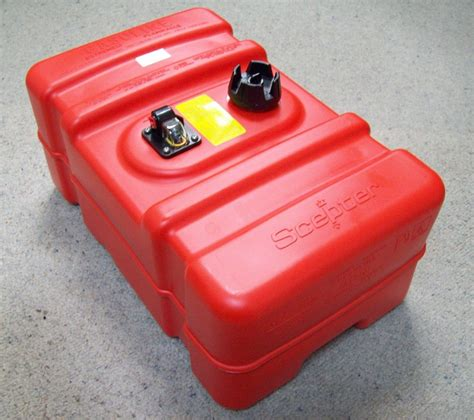 Boat Fuel Tanks Australia by Fuel Tanks Discount Marine Ships Chandlers Boat