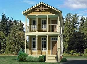 Narrow lot homes, very narrow house plans narrow lot ...