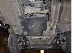 Tuto Changer filtre à gasoil et pompe de gavage BMW X3 3L