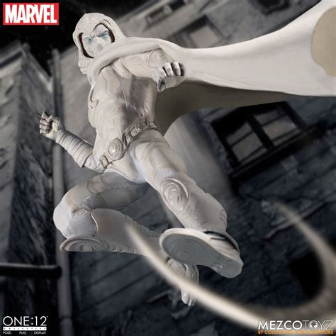 marvel   collective moon knight figure coming