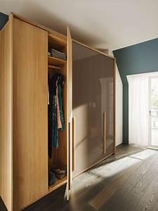 Team 7 Schrank : soft wardrobe system storage systems from team 7 architonic ~ Sanjose-hotels-ca.com Haus und Dekorationen