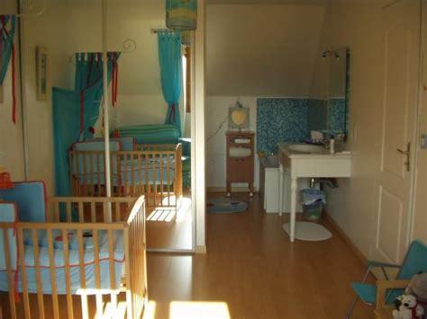 chambre de commerce melun chambre enfant melun