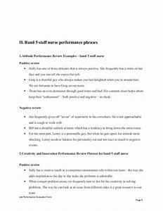 Positive Attitude Essay help me with my physics homework creative writing radio jobs creative writing in english language