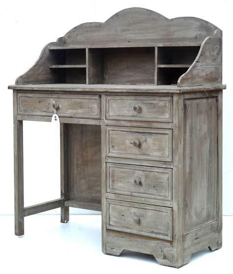 meuble bureau bois http ebay fr itm style ancien meuble de rangement