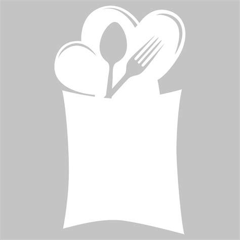 à couvert cuisine stickers velleda cuisine couverts pas cher