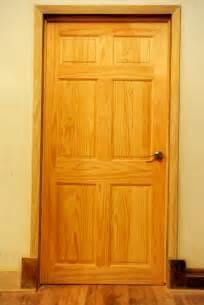 bedroom doors lowes door styles
