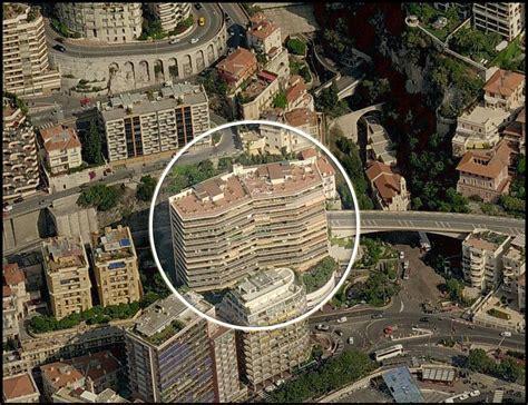 chambre immo monaco appartements à vendre ou à louer dans l 39 immeuble le