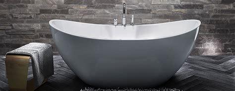 who buys used tubs bathtubs