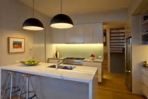 Concord White Cabinets by Breakfast Bars Recipe Dishmaps