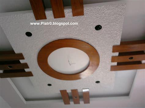 faux plafond pour chambre cuisine decor plafond platre ba decoration platre maroc